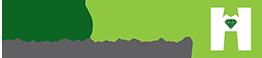 HireMee-Logo